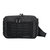 NITECORE NUP30 600D Polyester Fabric Multi-Purpose Utility Pouch Travel Hunting Daily Tactical Bag