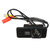 HD Waterproof Reversing Car Rear View Camera For Audi A3 A4 A5 RS4