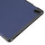 Tri Fold Stand Case Cover voor 10.8 Inch Huawei Mediapad M6 Tablet