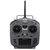 Jumper T8SG V2.0 Plus Edição Especial de Carbono Hall Cardan Multi-protocolo Transmissor Avançado para Flysky Frsky