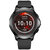 FERACE HY-WS02 4G 512MB+4G/1+8G GPS WIFI Watch Phone 1.3'' AMOLED Screen IP68 Waterproof Smart Watch Multiple Sports Modes Heart Rate Monitor Fitness Exercise Bracelet