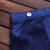 Mens Quick Drying Loose Thin Transparent Breathable Sport Swimming Board Shorts