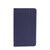 Suporte de dobramento de couro PU Caso capa para 8 polegadas CHUWI Hi8 SE Tablet
