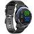 Kospet Optimus Proデュアルチップシステム3G + 32G 4G-LTE腕時計電話AMOLED 8.0MP 800mAh GPS Google Playスマートウォッチ