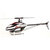 KDS AGILE 5,5 6CH 3D Flying Flybarless RC Helicopter Kit