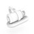 100-240V 120W 0.5 L Wireless Mite Vacuum Cleaner Portable Tiny Cleaning Machine from Xiaomi Youpin