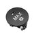 Heater Climate Air Condition cleaning tool Button Repair Cap Cover For BMW 5 Series E60 E61