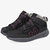 Women Soft Sole Plush Lining Warm Outdoor Winter Sneakers Snow Boots