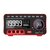 ANENG AN888S Digital Multi-function Automatic True RMS Multimeter 19999 High-Precision Profesional Multitester with bluetooth Speaker Ohm Meter Tester with 18 in 1 Combination Lines