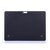 MTK6582 Quad Core 1,3 GHz 1 + 16 1280 * 800 10,1 pouces Android 4.4 OS Tablet PC