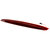 Car Dynamic Flowing LED Rear High Level 3RD Brake Lamp Stop Lights Red A6398200056 For Mercedes Benz Vito W639