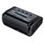 HTRC C150 150W 10A AC/DC Balance Charger Discharger for 1-6S LiPo Battery