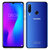 DOOGEE N20 6.3 Pollici FHD + Waterdrop Display Android 9.0 4350mAh Telecamere posteriori triple 16MP Fotocamera frontale 4GB RAM 64GB ROM Helio P23 Octa Core 2GHz 4G Smartphone
