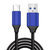 Bakeey Type-C USB Fast Charging Data Cable 0.25m 1m For Samsung Xiaomi Huawei