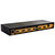 6 In 2 Out HD 3D 4K*2K Switcher Support 1080P Signal Splitter For Video