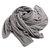 Fashion Super Soft Warm Plush Fleece Throw Blankets Home Office Sofa Bedding