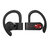 BlitzWolf® AIRAUX AA-UM2 TWS bluetooth 5.0 Ear Hook Earphone Stereo HiFi Sport Earbuds with Charging Case