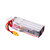 Gaoneng GNB 15.2V 450mAh 80C 4S HV 4.35V Lipo Battery XT30 Plug for FPV Racing Drone