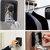 Skrzynka ze stopu aluminium Skrzynka na klucze na klucz 4-cyfrowy kod Kombinacja kluczy Szafka na klucze do budowania nieruchomości Real Indoor Escape Room Escape