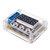 ZB2L3 V3 18650 Batterie Testeur de capacité Testeur de charge externe 1,2-12V 3A avec coque