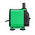 3-75W Adjustable Submersible Water Pump Quiet Detachable Aquarium Fish Pond Tank Fountain Water Pump with Suction Cups