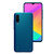 Bakeey Curved Frosted Anti-Fingerprint Hard PC Protective Case for Xiaomi Mi9 Mi 9 Lite / Xiaomi Mi CC9