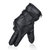 12V/36V-96V Electric Heated Gloves Winter Hand Warmer For Motorcycle Electric Scooter Bike Outdoor