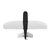ZOHD Nano Talon EVO 860mm Wingspan AIO V-Tail EPP FPV Wing RC Airplane PNP/With FPV Ready