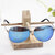 Solid Wood Glasses Show Frame Glasses Store Receives Rack Display Decoration Projects Sunglasses Support Glasses Rack Jewelry Display Stand