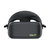 iQIYI IQUT 4K HD All in One VR Glasses Head-mounted 3D Glasses with Earphone