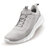 Men Lightweight Breathable Mesh Comfy Casual Running Sneakers