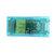 PZEM-004T 0-100A AC-communicatiebox TTL Seriële module Spanning Stroom Vermogen Frequentie Modbus-RTU met behuizing