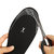 USB Charge Cuttable Electric Heated Insole Battery Powered Winter Heating Shoes Pads