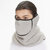 Men Women Winter Warm Cold Dustproof Face Mask Breathable Warm Ears Outdoor Cycling Ski Travel Mouth Face Mask