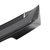 130 * 45 * 13 cm Auto Carbon Kofferbak Boot Spoiler Wing Voor Cadillac ATS Sedan V Look 2013-2019