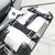 Alloy Side Box Saddlebags Pannier Handle Rope For BMW R1200GS ADV F700GS F800GS KTM Motorcycle