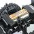 RGT EX86010 CJ 1/10 2.4G 4WD Crawler Climbing Truck Waterproof RC Car Vehicle Models