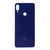 Bakeey Glass Back Battery Cover Case Spare Replacement Parts Rear Housing for Xiaomi Redmi Note 7