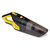 12V 120W Portable Car Handheld Vacuum Cleaner Duster Dirt Powerful Suction
