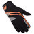Touch Screen Gloves Winter Cycling Warmer Windproof Waterproof Anti-slip Thermal