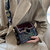 Women Fashion Small Casual Shoulder Bag Crossbody Bag For Party