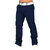 Men's Regular Fit Jeans Trousers Chino Business Casual Formal Pants Long Slacks