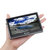 Eachine D-moni5 5.8Ghz 72CH 5 Inch 800*480 16:9 Mini FPV Monitor DVR Built-in Battery for RC Drone Airplane