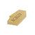 Drillpro 10шт. SP200 SP300 SP400 PC9030 NC3020 NC3030 Токарный станок с канавкой с канавкой с канавкой Токарная обработка Инструмент Отрезание и обработка канав