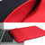 Bakeey Double-faced Waterproof Laptop Notebook Protective Bag Tablet Sleeve Cover Pouch for 13 / 17 inch