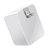 Bakeey 30W QC3.0 PD digitale multiporta Display Ricarica rapida US EU UK Travel Travel USB Adattatore per caricabatterie HUB per iPhone X XS Huawei P30 Mate 20Pro Xiaomi Mi8 Mi9 S10 S10+
