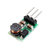 3pcs 5V-36V a 5-12V Buck Converter Power Wide Voltage Módulo de reducción ajustable DD40AJSA