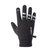 Winter Skiing Gloves Touch Screen Outdoor Snowboarding Windproof Thermal Warm