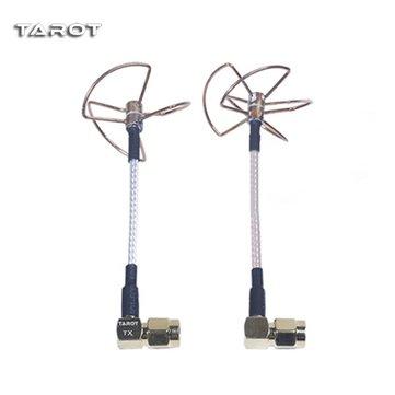 Таро tl300k 5.8 г передача изображения антенны установить