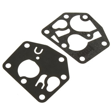 Briggs And Stratton Carburetor Diaphragm Carb Gasket Replacement 495770